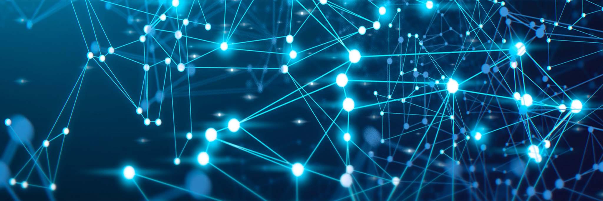 تجهیزات-شبکه-فیبر-نوری
